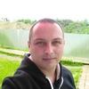 Вадим, 30, г.Ковылкино