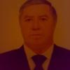 Султан, 66, г.Грозный