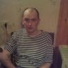 Евгений, 38, г.Запорожье