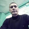 Сергей, 35, г.Междуреченск