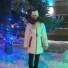 Наталья☺ Демидова (Со, 39, г.Рудный