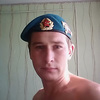 Андрей, 23, г.Чита