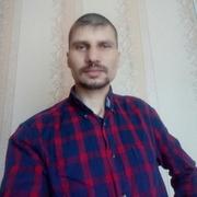 Andrej 41 Владивосток