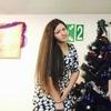 Кристина, 23, Одеса