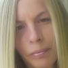 kristina, 34, г.Лиепая
