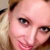 Оксана, 38, г.Гродно