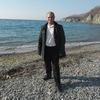 Михаил, 36, г.Черемхово