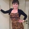 Aisha, 35, г.Алматы́