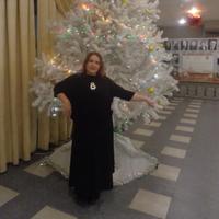Екатерина, 48 лет, Овен, Томск