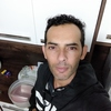 Rodrigo Lima, 38, г.Рио-де-Жанейро