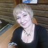 Людмила, 54, г.Миасс