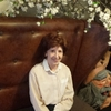 Nata, 65, г.Екатеринбург