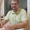 Георгий Михайлов, 29, г.Новополоцк