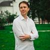 Вадим, 40, г.Ярославль