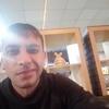 Nikita, 31, Nazarovo