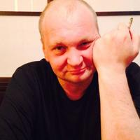 Игорь, 49 лет, Дева, Москва