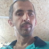 Евгений, 37, г.Херсон