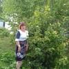 tatyana, 35, Zmeinogorsk