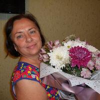 оЛЬГА, 66 лет, Весы, Тюмень