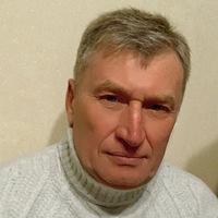 Юрий, 57 лет, Весы, Новосибирск