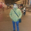 Баходир, 30, г.Арвика