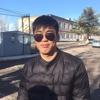 isma, 18, г.Бишкек