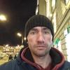 Василий, 38, г.Белгород