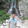 Юрий, 61, г.Данков