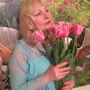 Елена 56 Южно-Сахалинск