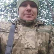 Дмитрий 40 Днепр