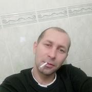 Ильяс 38 Бугульма