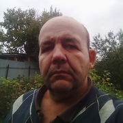 Николай 53 Шаховская