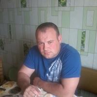 андрей, 37 лет, Водолей, Новороссийск
