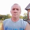 Сергей, 49, г.Курск