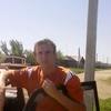 Сергей, 39, г.Кинель-Черкасы