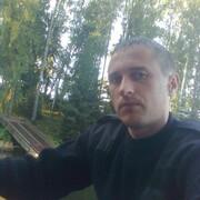 Сергей 35 Романовка