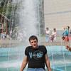 Иван, 33, г.Киселевск