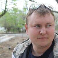 Александр, 28 лет, Стрелец, Черноморское