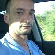 Олег 36 Киев