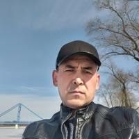 Акбар, 44 года, Близнецы, Москва