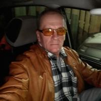 Стас, 57 лет, Водолей, Краснодар