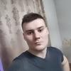 Игорь, 27, Прилуки