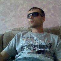 павел сопин, 43 года, Близнецы, Ростов-на-Дону