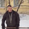 Рома, 49, г.Магнитогорск