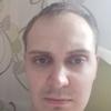 Vik, 30, Kotlas