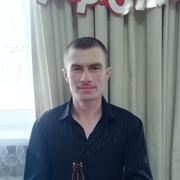 Алексей Кошелев 31 Канск