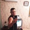 Pawel, 45, г.Алчевск