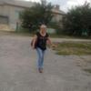 Светлана, 47, г.Волоконовка