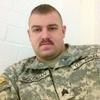 Anthony Goodman, 45, г.Хьюстон