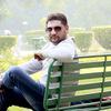 Aman Pinka, 38, г.Дакка